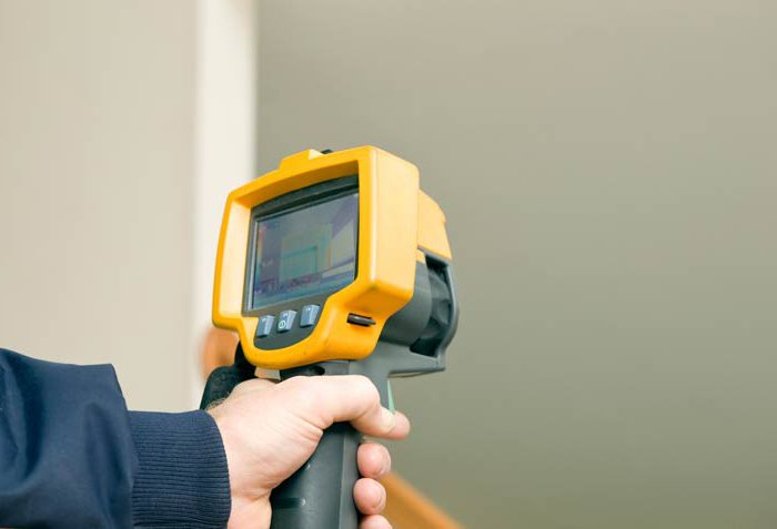 Energy Audits Check Your Home To Save Money Houlton Maine